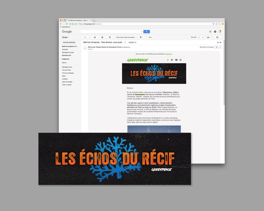 Echo-du-recif-1000x800px16.jpg