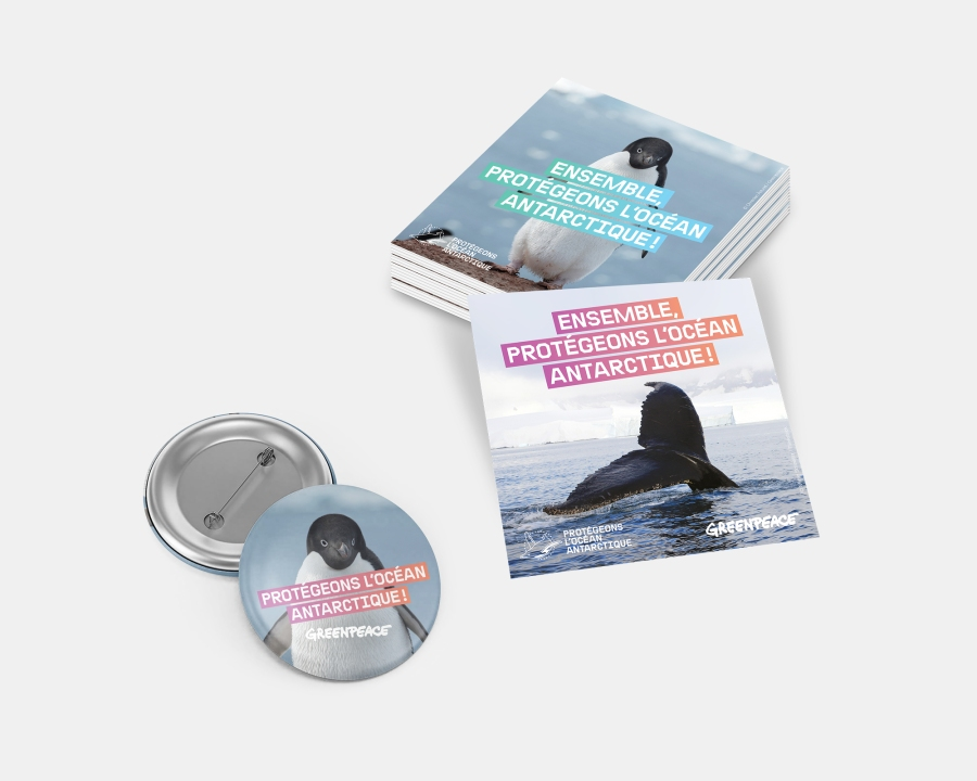 Antarctique-Stickers-badges-1000x800px4