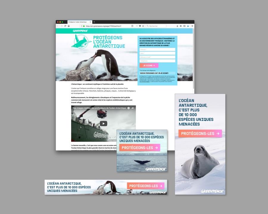 Antarctique-web-1000x800px.jpg