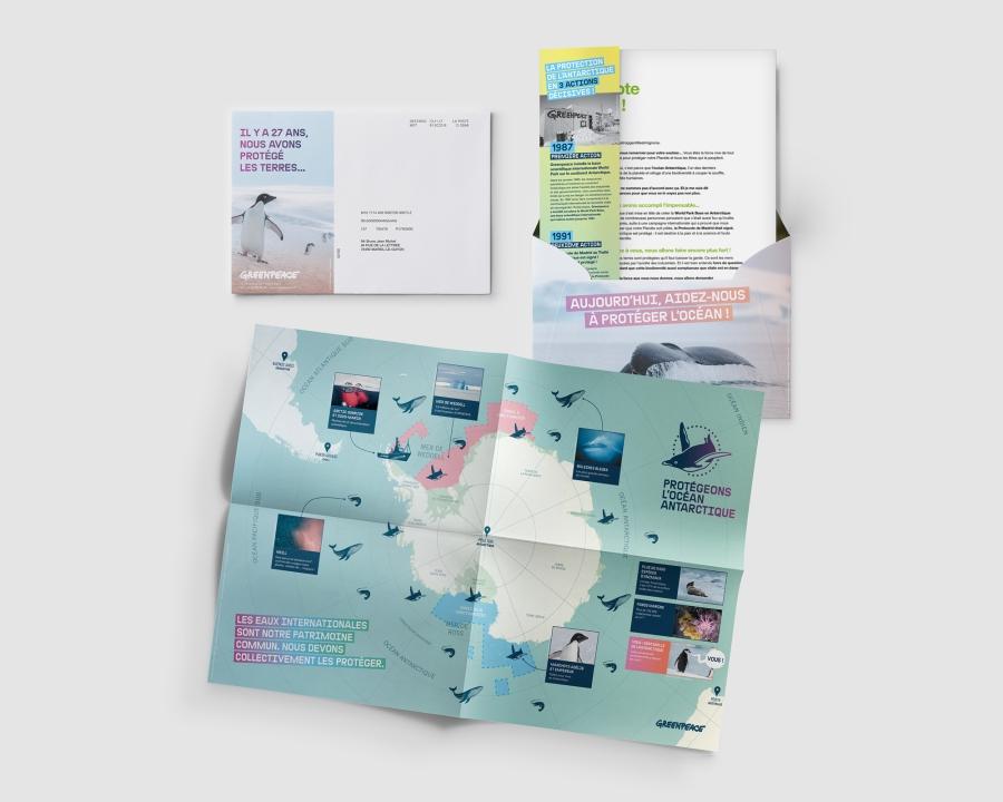 Mailing-Antarctique-1000x800px3.jpg